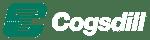 Cogsdill Logo